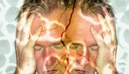 Estudio sobre los efectos del Shiatsu con el dolor