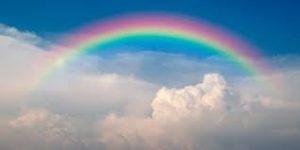 arcoiris de emociones